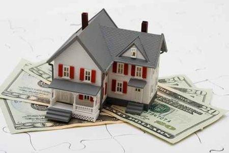 按揭贷款利率如何计算 这里教你利率的计算方法