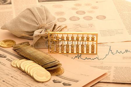 贷款利息计算公式 贷款利息怎样计算