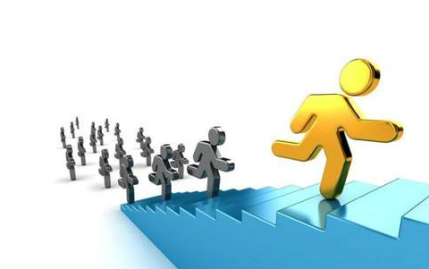 在朔州普通创业者每人可最高申请10万元创业担保贷款