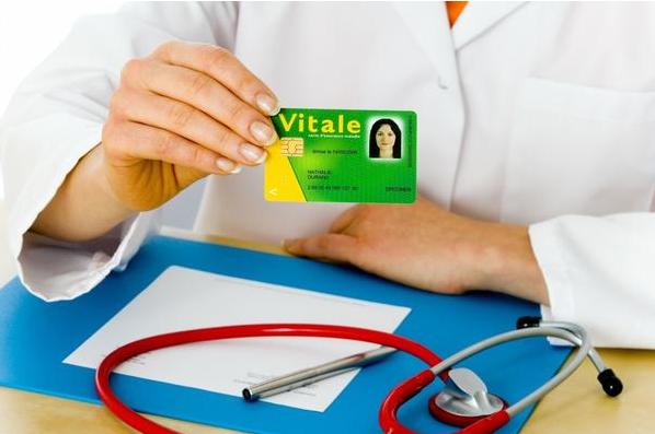什么是高端医疗保险?如何选择高端医疗保险?