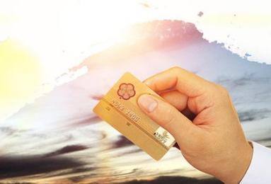 申请浦发信用卡总被拒?试试这3种新卡种