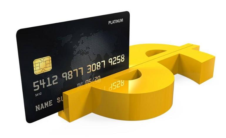 浦发银行信用卡逾期多久会影响信用记录