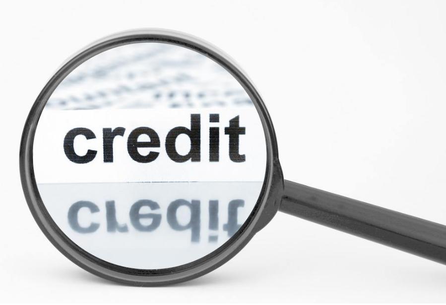 浦发信用卡精耕客户经营 业内首创用户信用评分系统