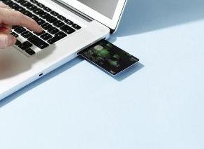 华夏银行信用卡挂失、补卡、换卡、注销指南