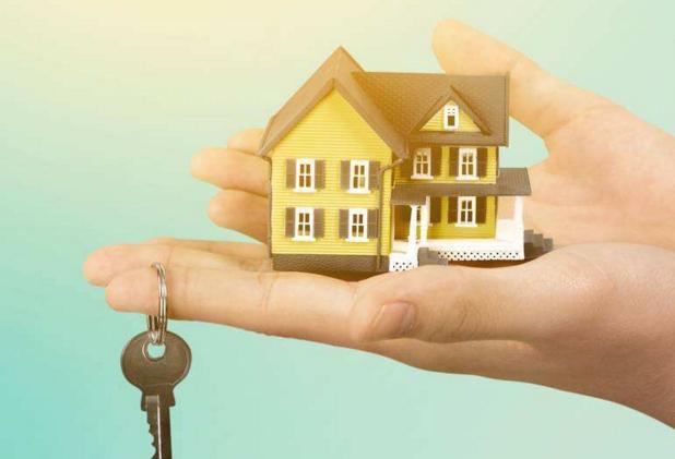 百色市异地贷款终于可以实现了!区外也正常开始实行