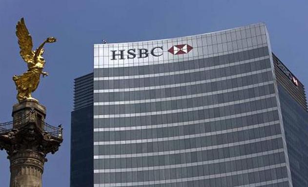 关于HSBC汇丰信用卡的一些提额规则的重点消息