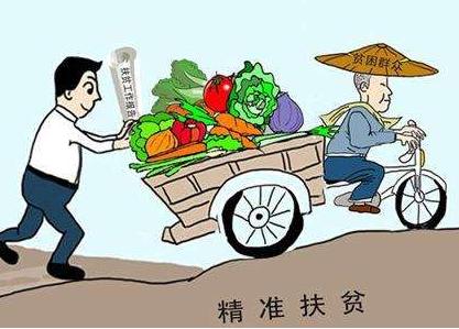 云南德宏州扶贫到户贷款帮助贫困农户发展生产