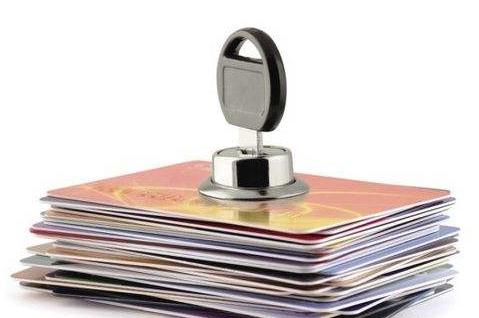 恒生银行信用卡挂失方法
