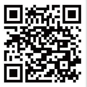 上海银行信用卡优惠活动 每周五天天果园满100立减30!
