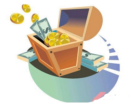 东亚银行信用卡还款方式有哪些