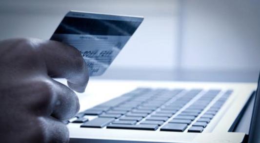 兴业银行信用卡销卡注意事项