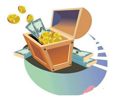 5种大新银行信用卡还款方式