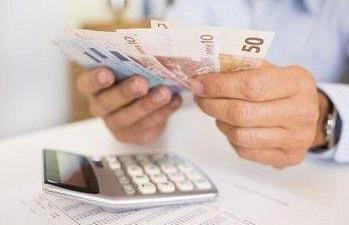东亚银行信用卡还款日和账单日说明