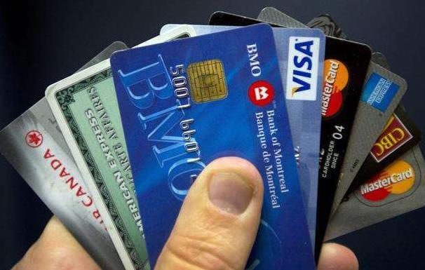上海银行信用卡提现手续费及利息