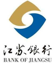 江苏银行信用卡额度一般是多少