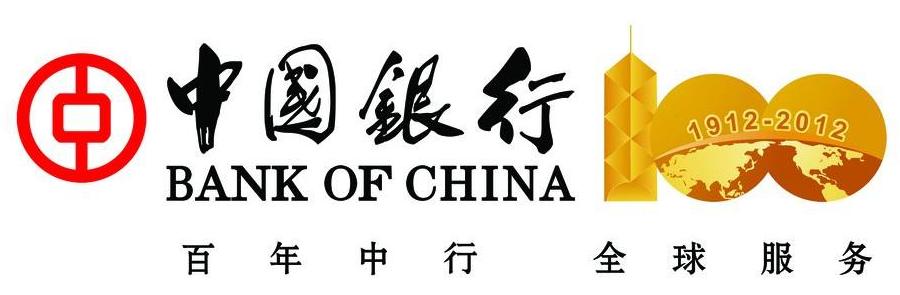 中国银行信用卡进度怎么查询?
