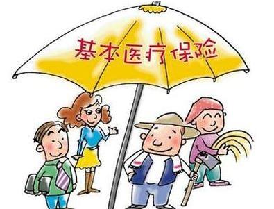 动漫 卡通 漫画 伞 头像 雨伞 395_301