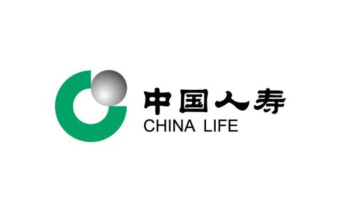 中国人寿保险分红险投保 必须知道的几个注意点!