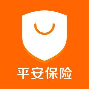 首页 平安养老险 中国平安