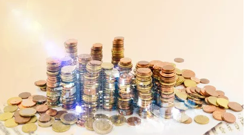 建行贷款10万利息多少?月供多少?