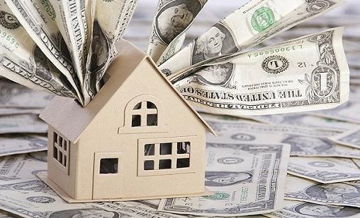 2018房子贷款计算器,月供计算公式,计算器如何使用?
