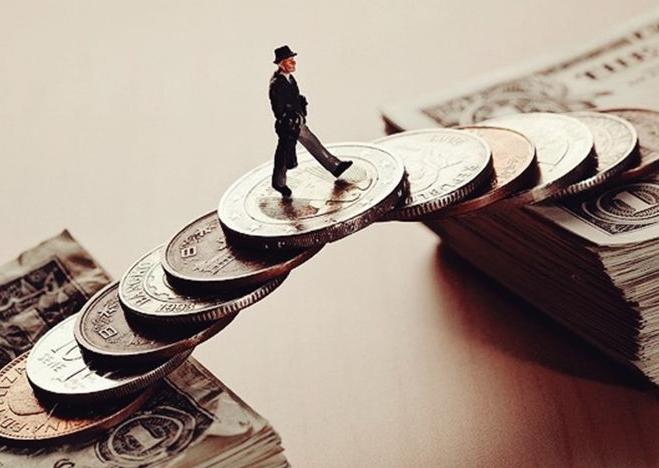 贷款算利息的公式都有哪些计算方法呢?
