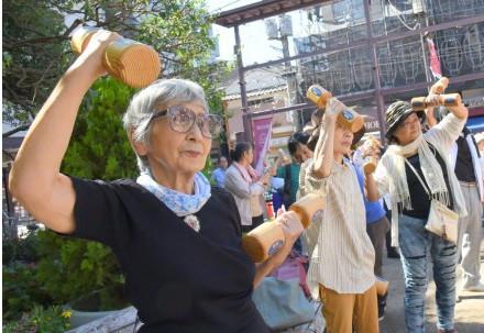 日本生命保险公司 破产原因到底是什么?
