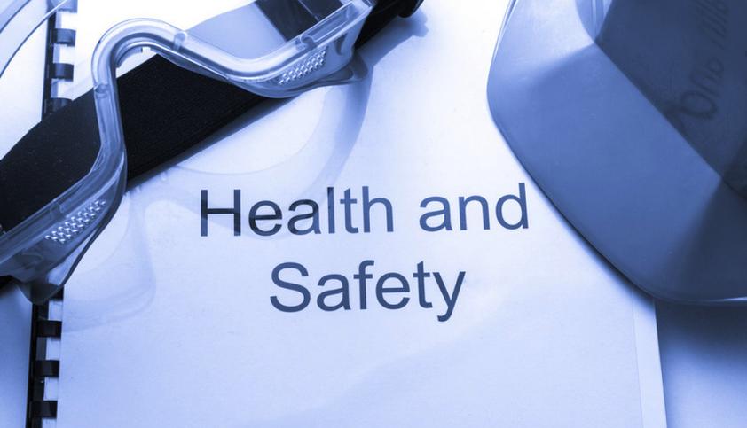 新保险法的出台能给咱们带来什么影响?