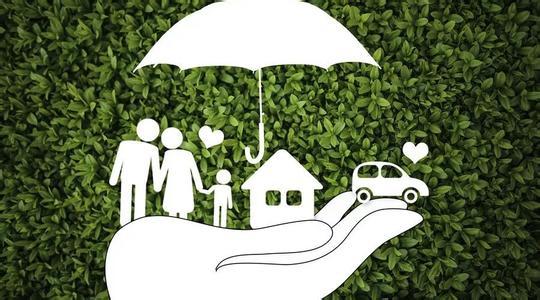 假如保险公司倒闭 客户保单会受到什么影响?