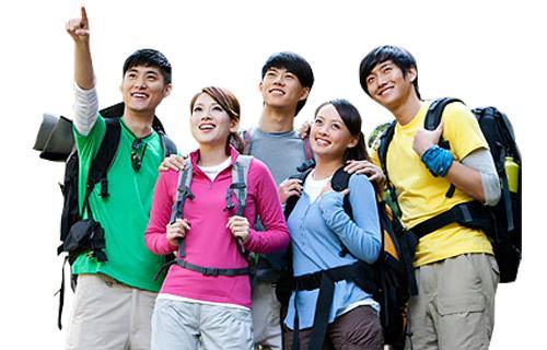 旅游怎样买保险  有哪些误区值得注意?