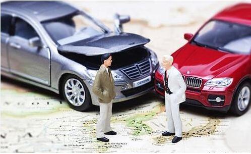 车险哪个保险公司最好 小编带你一探究竟!