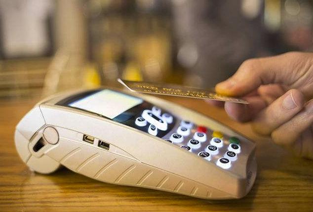 """信用卡""""0账单""""到底能不能有利于提额?"""