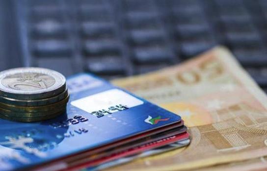 信用卡快速翻倍提额攻略