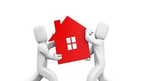 贷款买房需要多付多少利息?竟然有那么大的差别?
