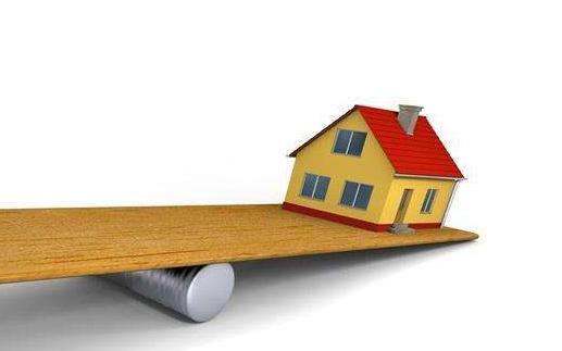 新浪有借借款可以进行一次性还款吗?