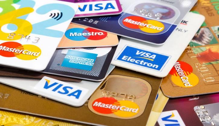 对于使用信用卡的一些小技巧,快收回家吧!